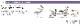 【カリモク】デスクチェア 肘付き本革張ハイバック XS0520QW karimoku 国産家具