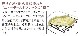 【カリモク】3人掛け革張りソファ ベストセラー1位 ZU4603ZE 幅204cm karimoku (スツール別売) 国産家具