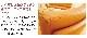 【カリモク】3人掛け革張りソファ ベストセラー2位 ZT7303WS K343 幅198cm karimoku 国産家具