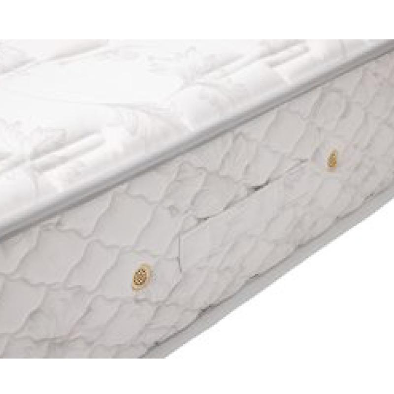 【日本ベッド】 シングルベッドセット(レッグタイプ) カラーノ マットレス・SシルキーソフトVol.94 11268