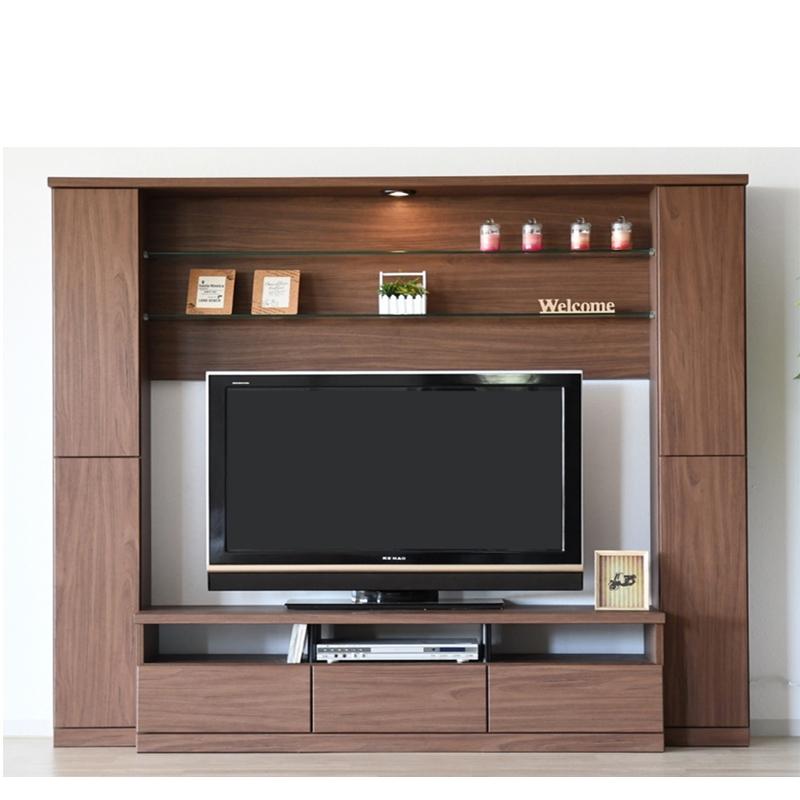 TVボード サバンナ190TVB