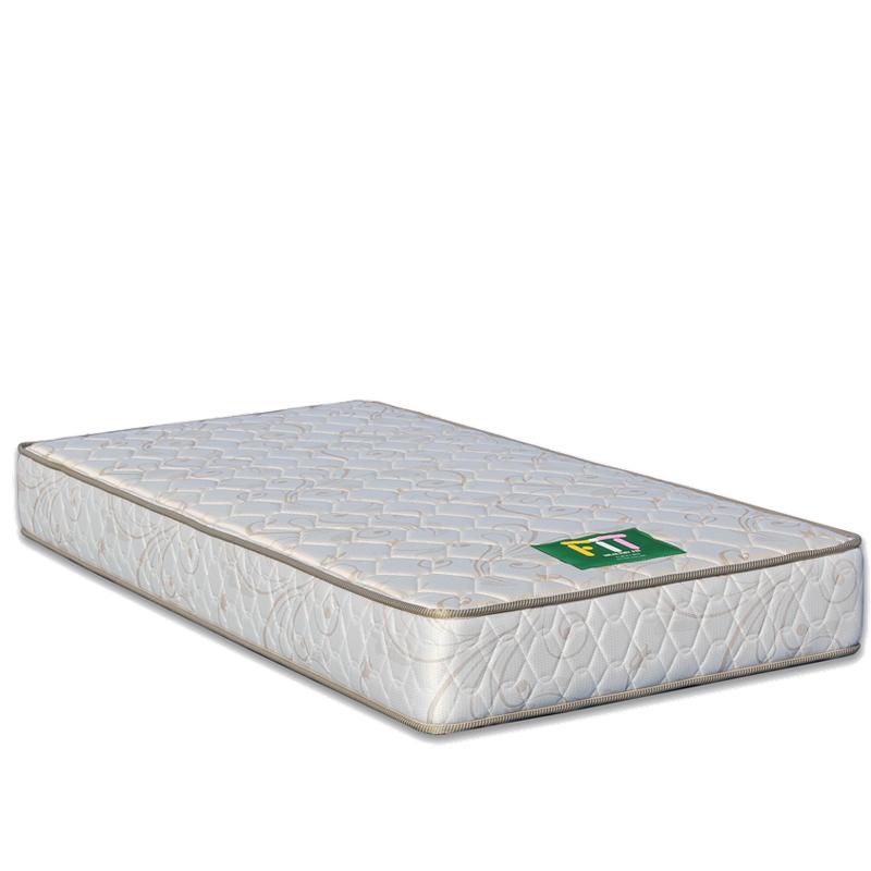 【東京ベッド】リフトアップ・シングルベッドセット マジュラン・リフト+マットレス・ヘルシーフィット