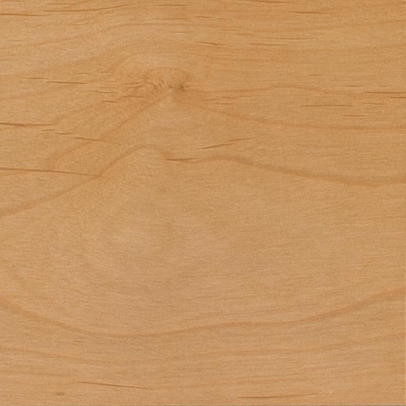 【東京ベッド】 シングルベッドセット(引出付き) プレザントCD+マットレス・インテグラグランデNo.560