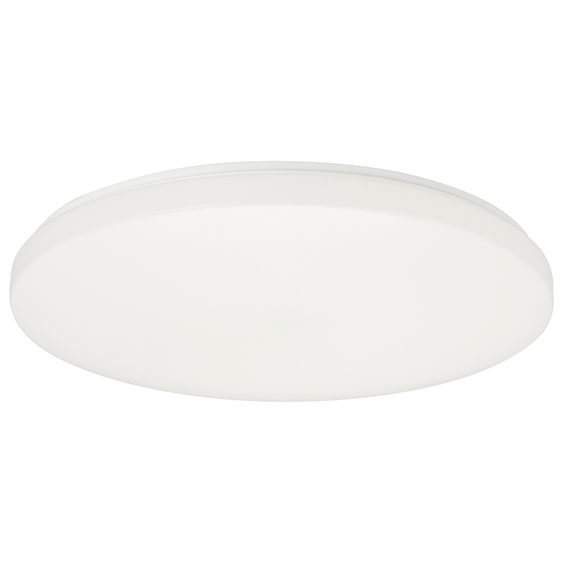 LEDシーリングライト 丸形 調光タイプ 6畳用|LT-YD62C9-W 06-3768