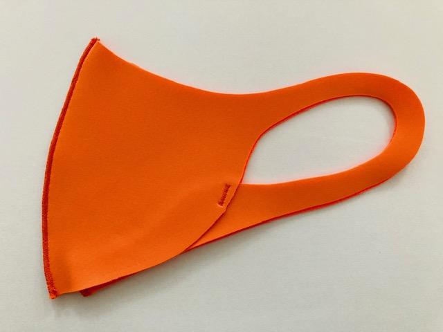 ベンチレーションマスク フラットタイプ ventilation MASK 蒸れにくい 呼吸が楽 洗える メガネが曇りにくい  肌にやさしい 日本製 スポーツマスク ランニングマスク sports style 速乾 軽量 そのままドリンク 熱くない 通気性 UV ノンストレス