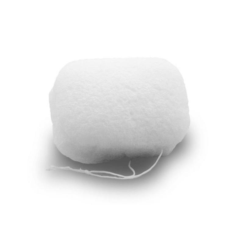海苔石鹸 なよびか 初回セット (つやの玉付)
