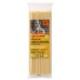 ジロロモーニ デュラム小麦有機スパゲットーニ 500G