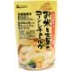 創健社 お米と大豆のコーンシチュールウ 135G