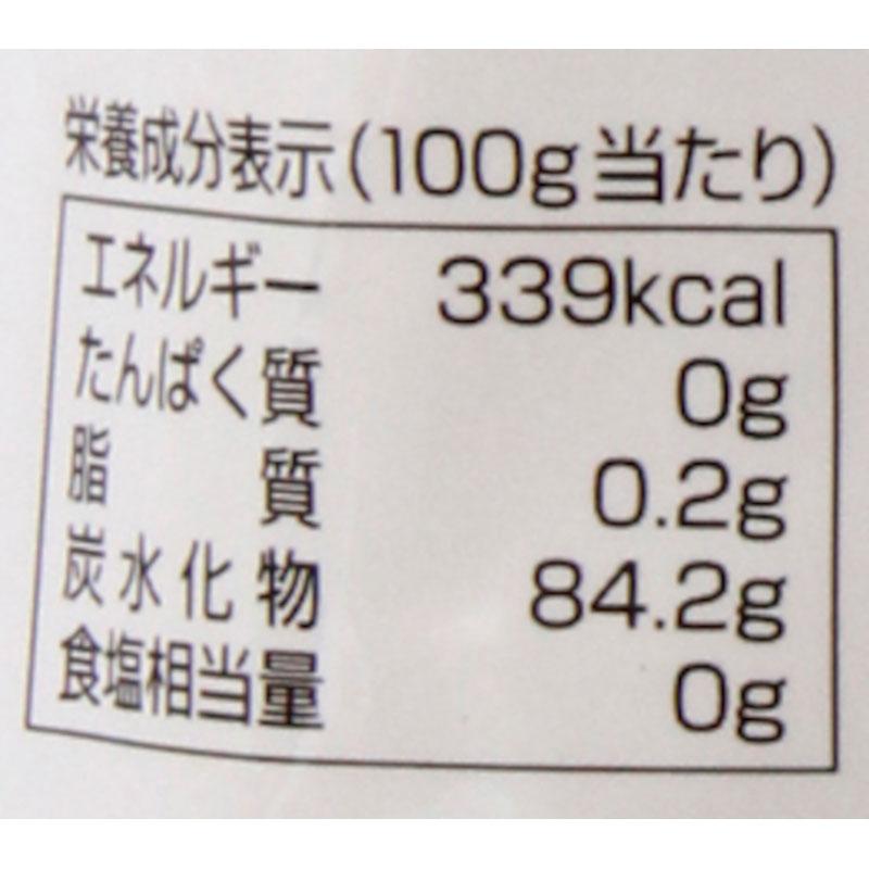 金正食品 国産はるさめ 100G