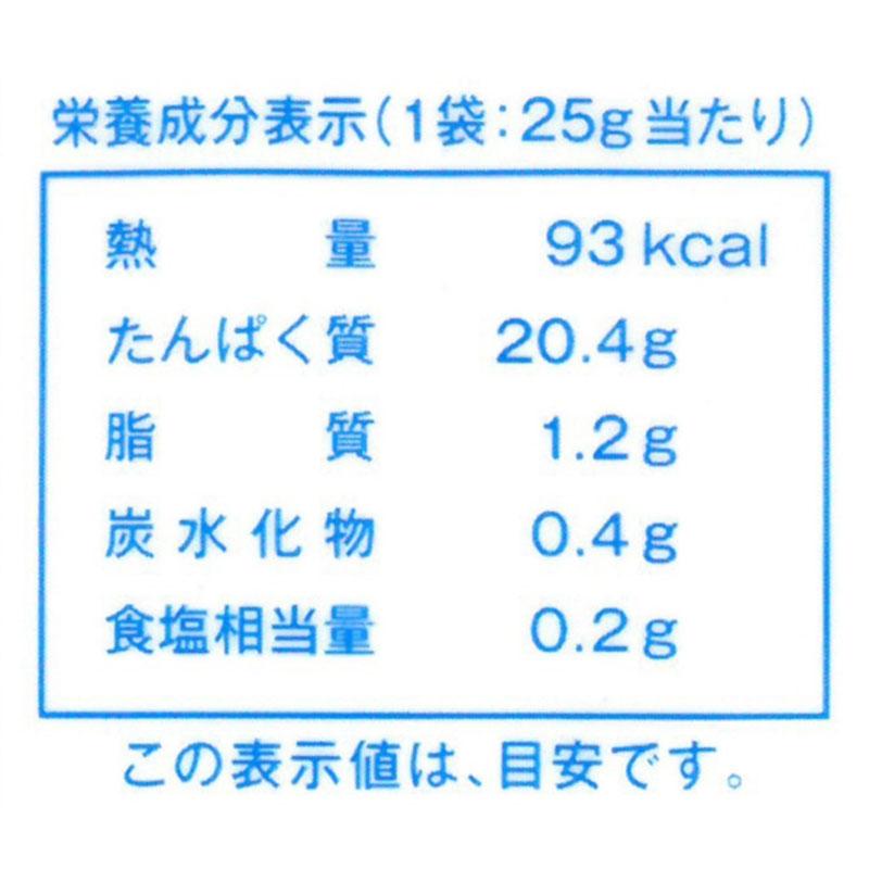 創健社 花かつお 25G