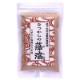 なつかしの藻塩(袋) / 内容量:100g