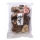 九州産椎茸香信(並) 80G