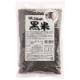富士食品炊き込み黒米 300G