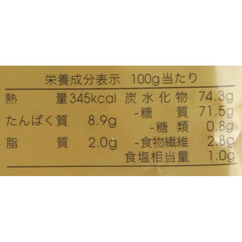 創健社 パンケーキネオハイミックス砂糖不使用 400G