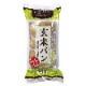 堅実選品 玄米パン あん入り / 内容量:3個
