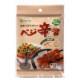 国産大豆そぼろのベジ辛醤 / 内容量:80g(40g×2)