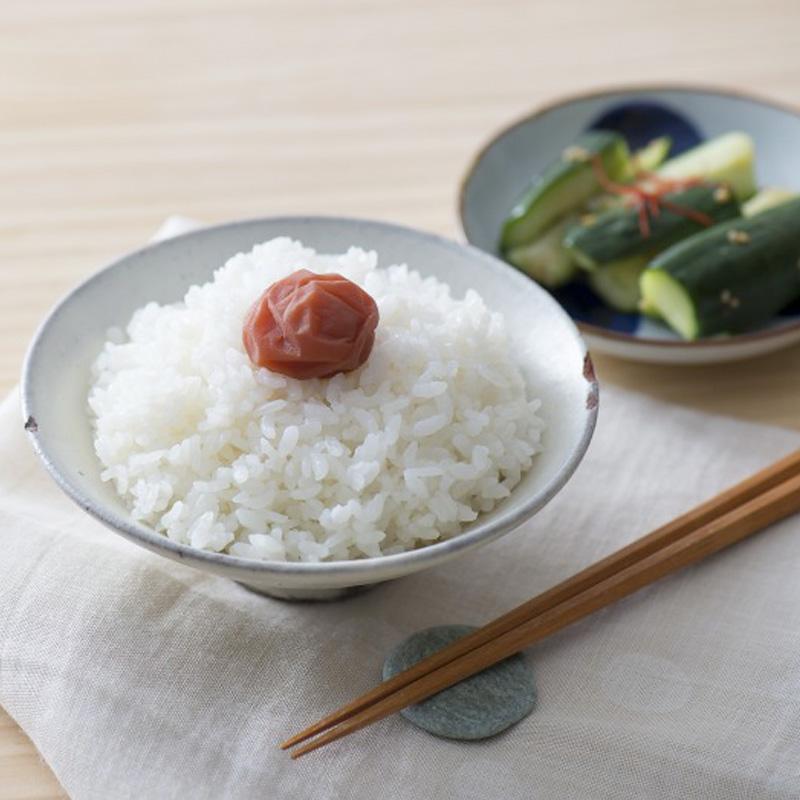 【定期購入スタートコース】あかふじソフトスチーム白米50食セット