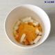 ドンウォン カップトッポギ チーズ味