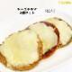 チーズチヂミ3種セット 冷凍