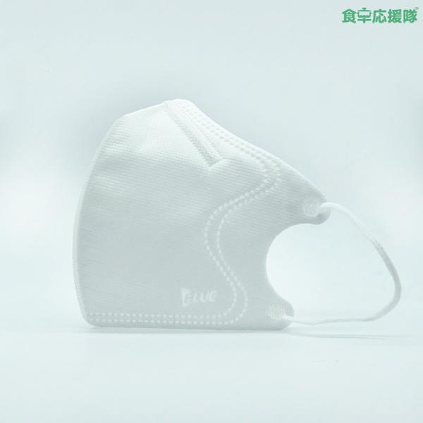 KF94 2Dマスク Lサイズ(大人用)