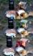 即席みそ汁 選べる18食 10gX18袋 ※賞味:21.06.01〜30