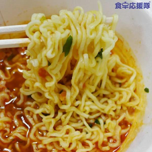 農心 セウタン麺115g