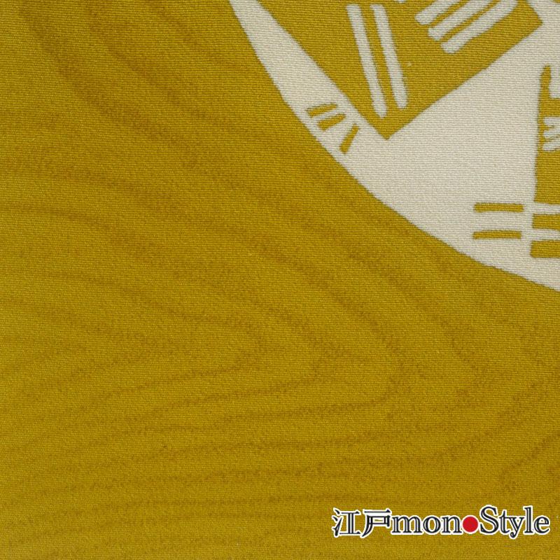 【在庫限り】【送料無料】【東京手描友禅】十二支絵染額(金茶)