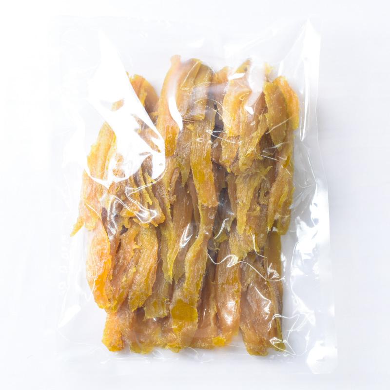 切れ端干し芋(せっこう) 1kg