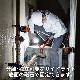 スタイリッシュマルチライト【USBACアダプタ・シガーソケット充電器付属】