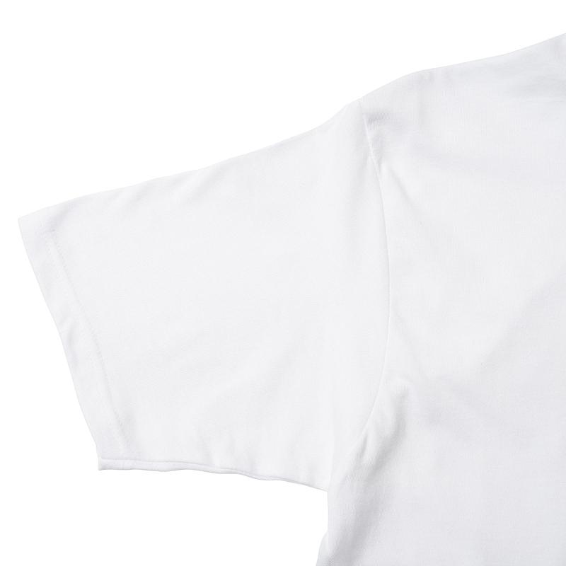 おかめ応援団Tシャツ・C