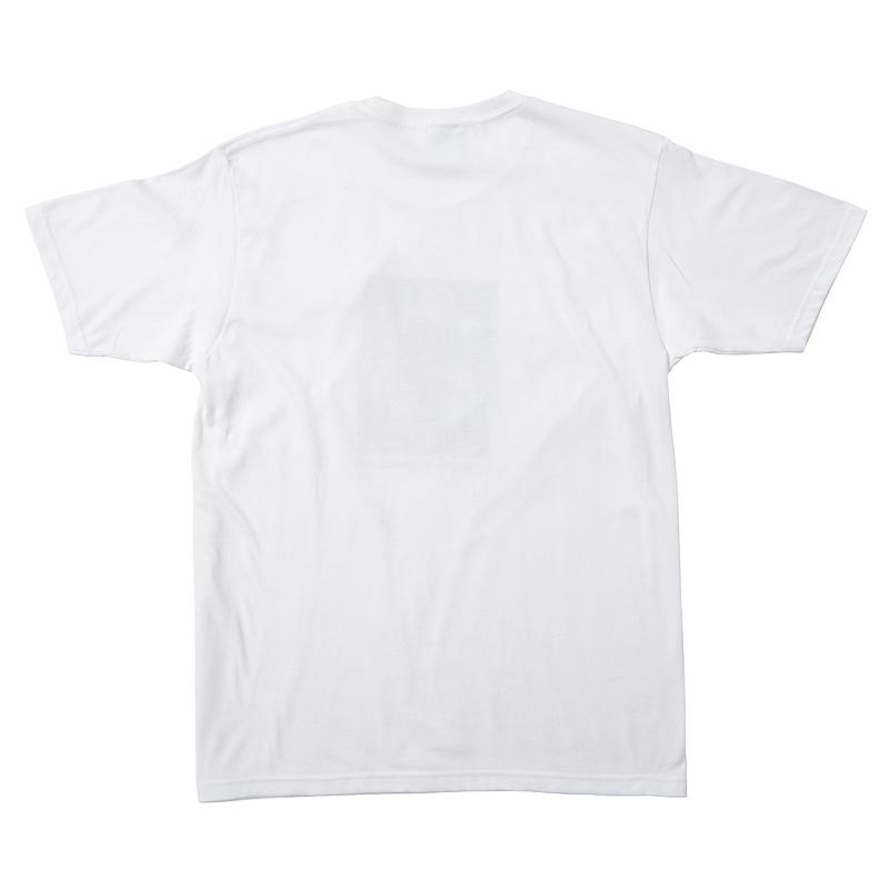 おかめ祭りTシャツ・C