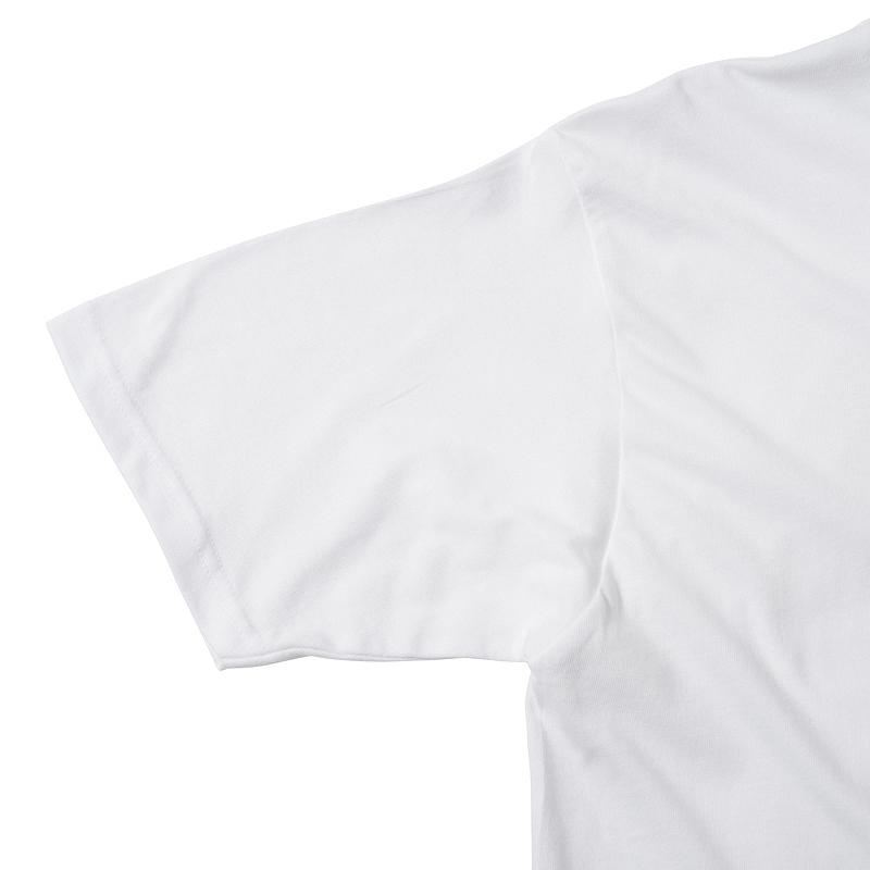 トリアエズ笑ツトコTシャツ・C