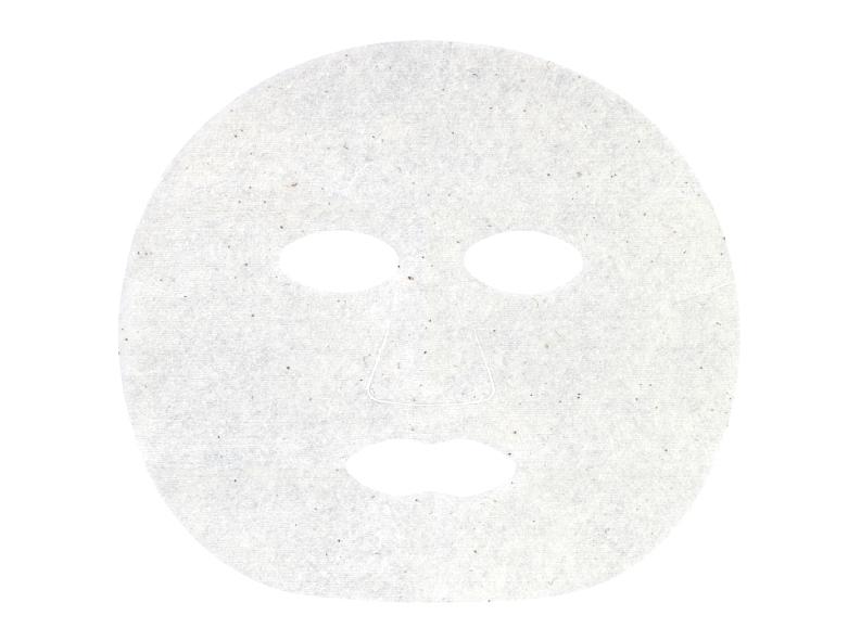 指宿オクラのフェイスマスク (10枚入)