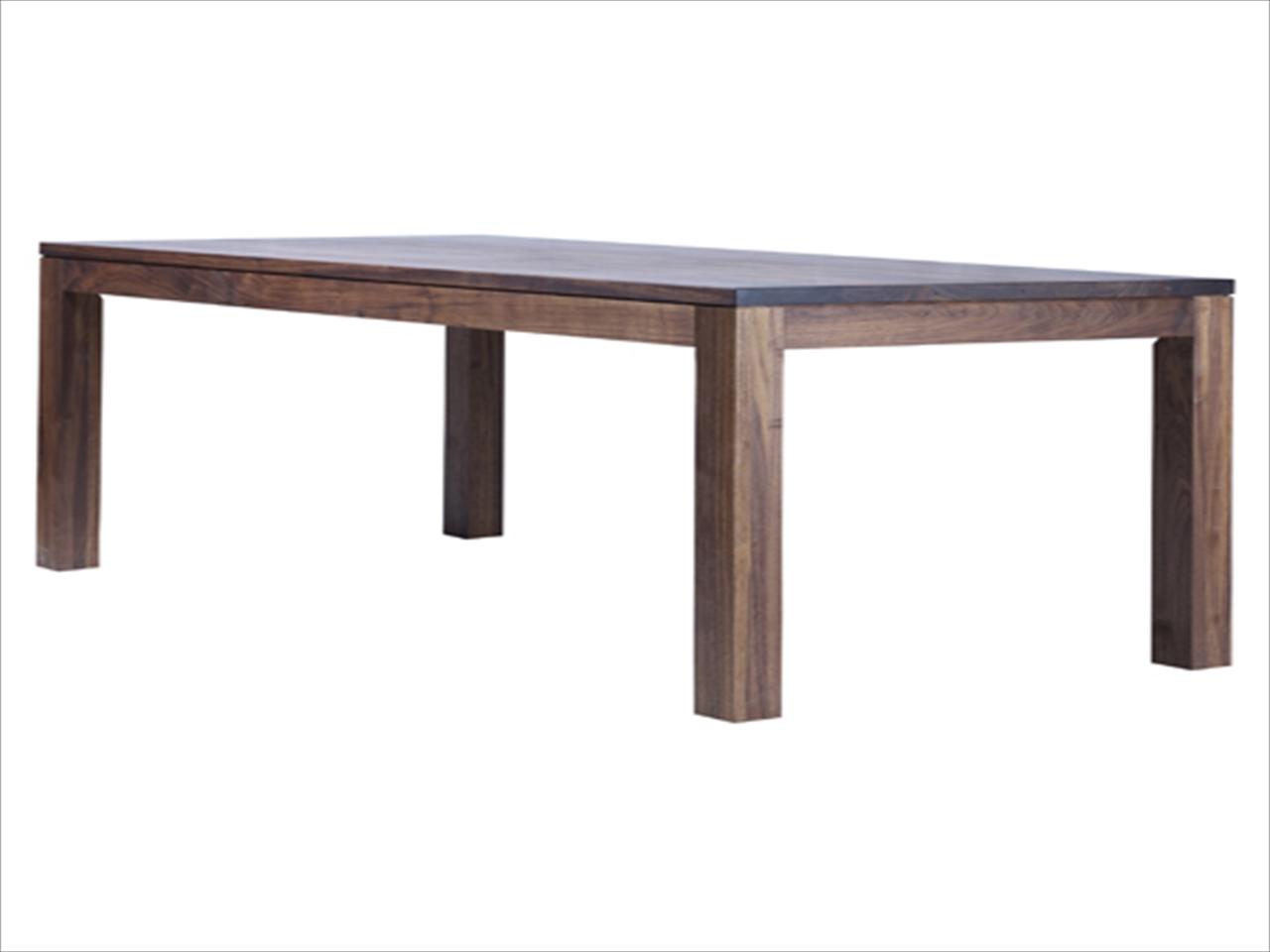 ボガート 180ダイニングテーブル