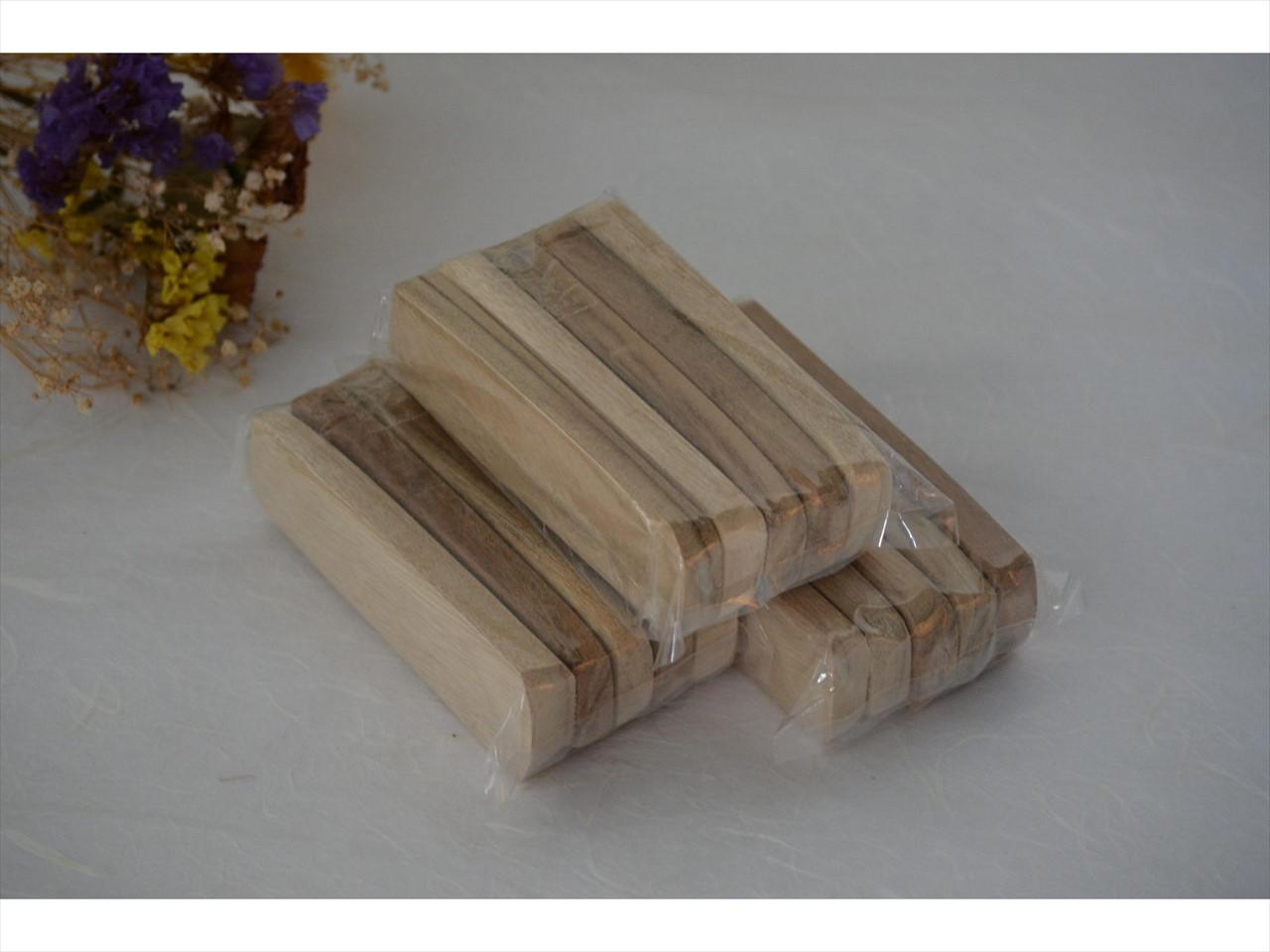 くすの木(小)5本入り 3個セット(ギャラリー昇開)