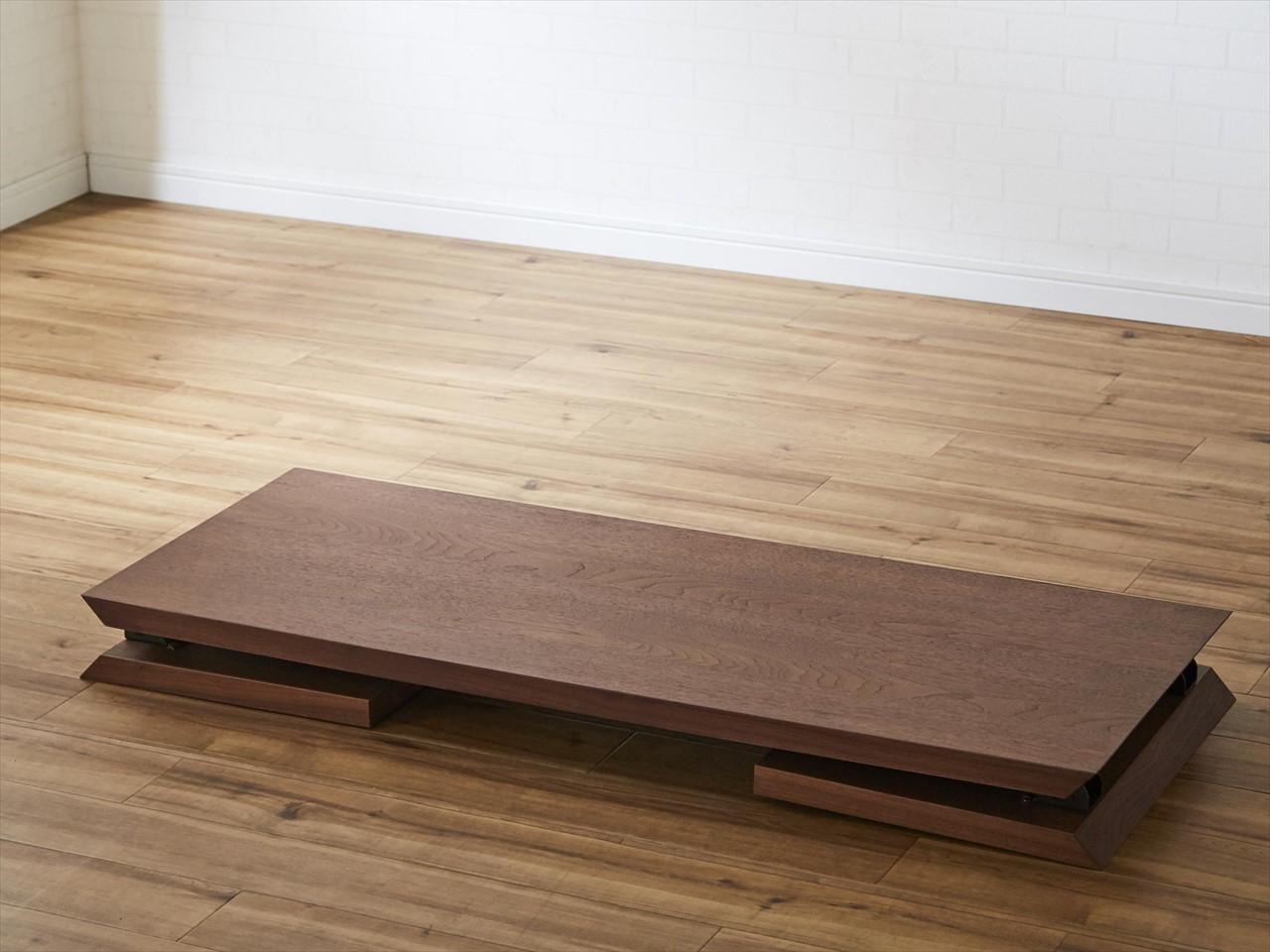 折りたたみテーブル オルテ NA