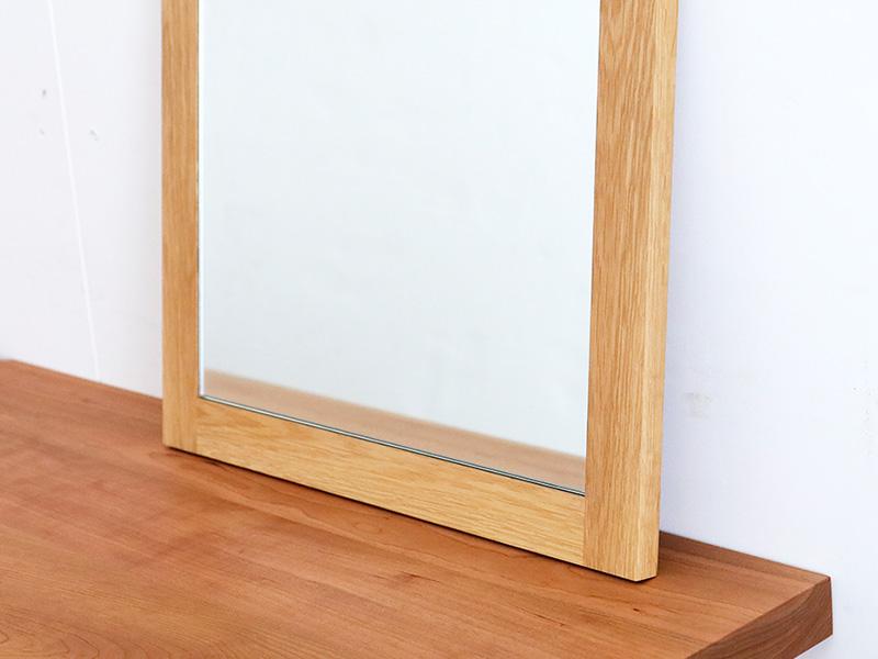 【現品アウトレット】Liage II mirror