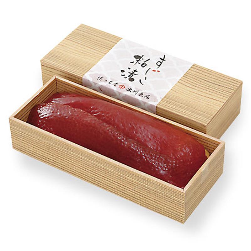 すじこ粕漬 160g