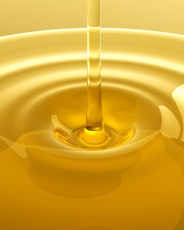 おいしさは米の糠からわいて出る こめ油 16.5kg缶【業務用】
