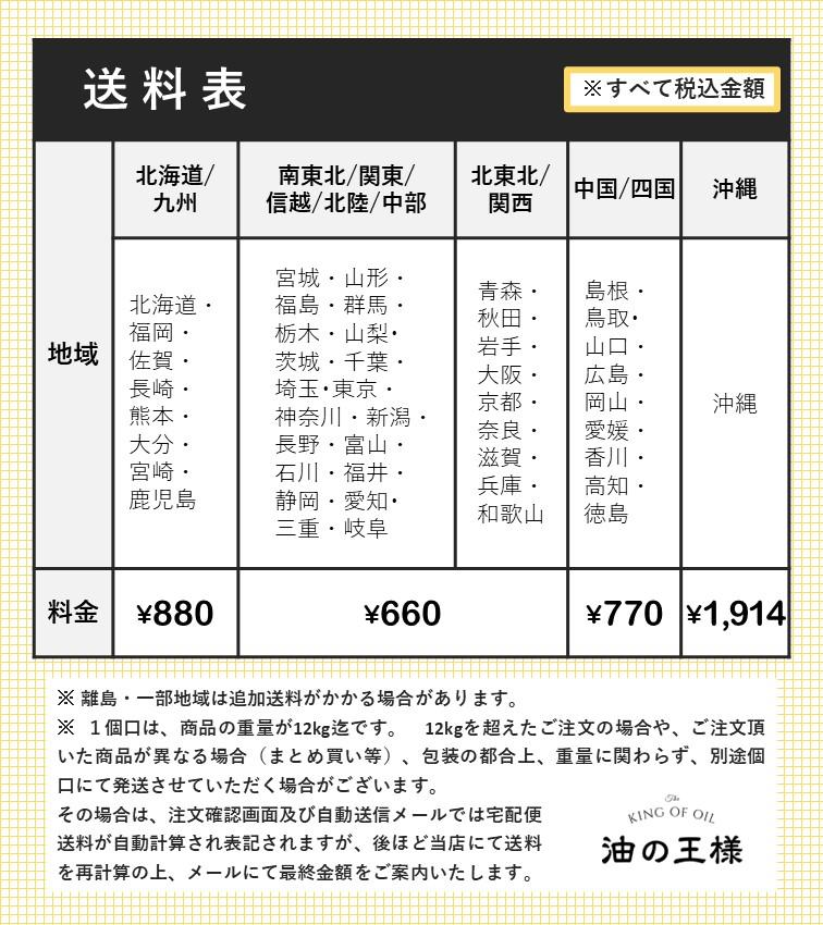 【贈答用・ギフトボックス入】<br>[米油] 熨斗可能 <br> おいしさは米の糠からわいて出る こめ油 400g 3本入 / 国産 okayasu