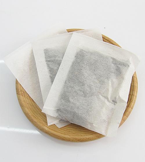 ノニ茶 ティーバッグ 30包入 実葉茎まるごと使用 沖縄産