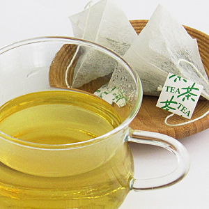 桑の葉茶 25包入り 沖縄産桑葉使用 ティーバッグ