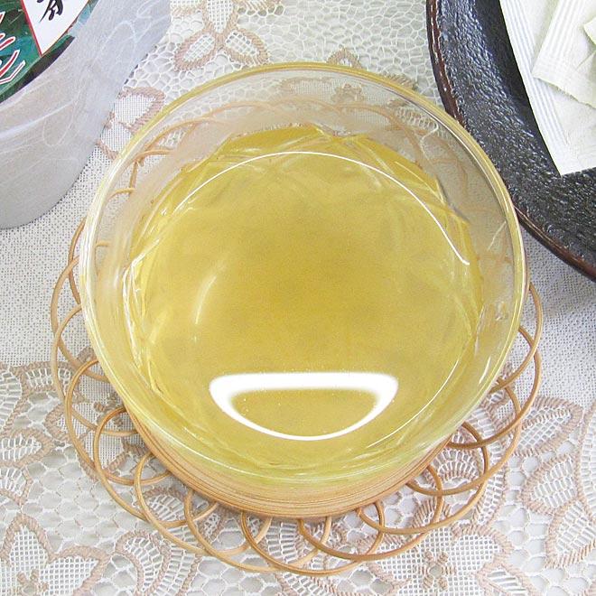 月桃茶 20包入 ティーバッグ 沖縄産 送料込み 定形外