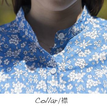 アロハシャツ かりゆしウェア レディース(女性用)「Flower Storm」全4色 人気アロハがリニューアル! 半袖  大きいサイズあり 沖縄結婚式にアロハシャツ 【メール便利用で送料無料】