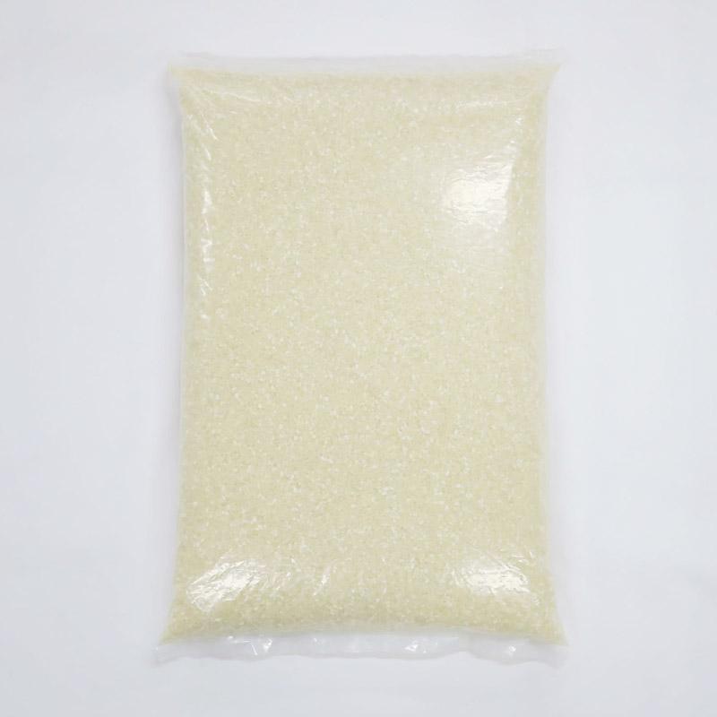 北海道ブレンド米 5kg(税込1,717円)×6