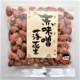 健太豆 赤味噌落花生(90g)
