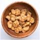 健太豆 黒胡椒豆(90g)