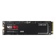 SAMSUNG MZ-V8P500B/IT 500GB NVMe M.2 SSD 980 PRO