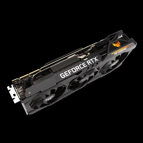 ASUS TUF-RTX3090-O24G-GAMING