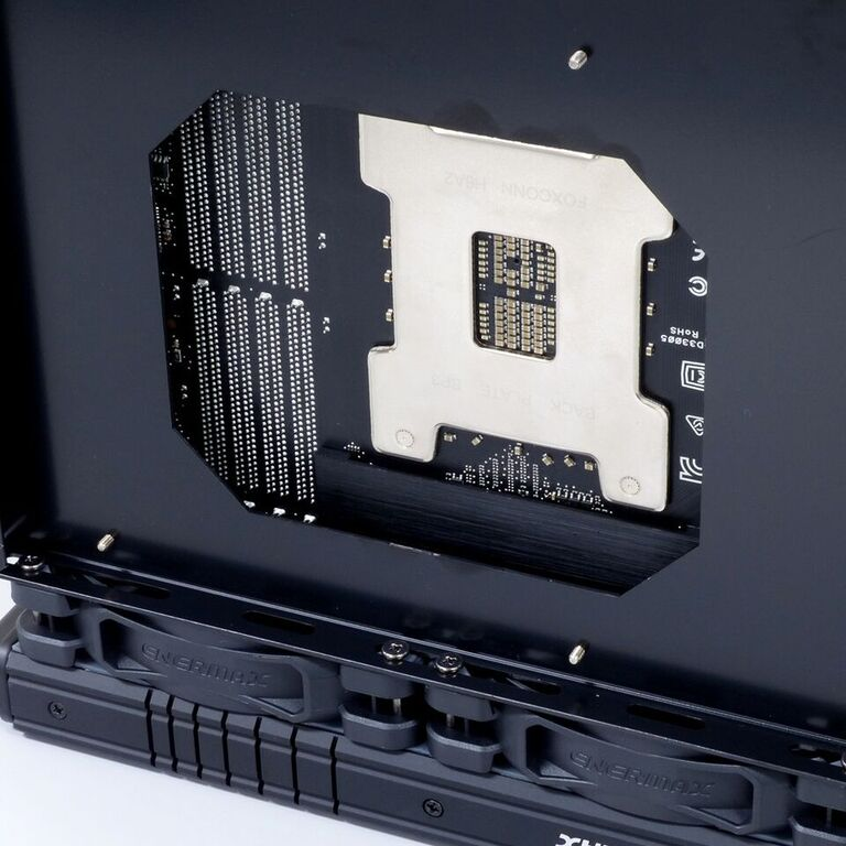 ProjectM  日本製検証用まな板 PM-TESTBOARD